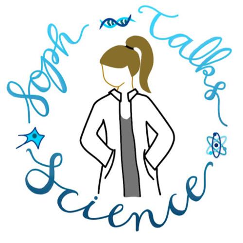 Soph talks science's avatar
