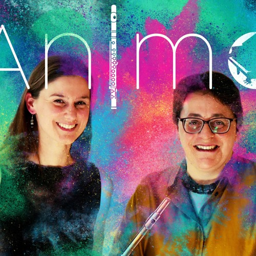 ANIMO Flute and Piano duo's avatar