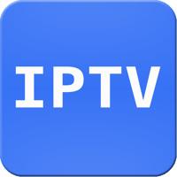 Listas Iptv S Stream