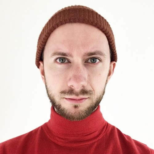 Lennart Siebers's avatar