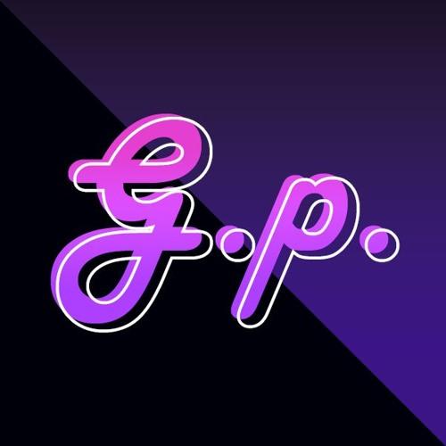 G.p. Flamey's avatar