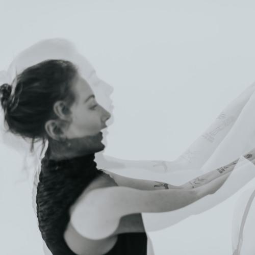 Victoria E.'s avatar