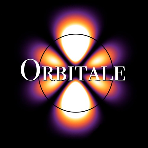 Techno Orbitale's avatar