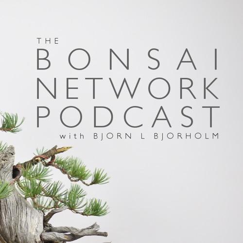 Bonsai Network Podcast's avatar