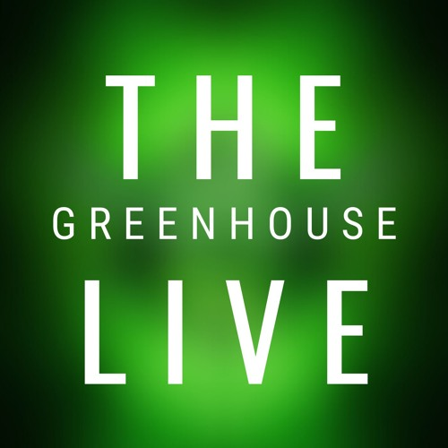 The Greenhouse Live's avatar