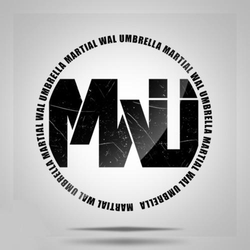 Martial WAL's avatar