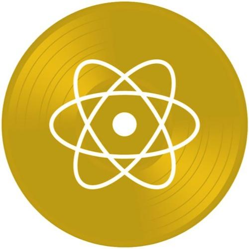 Atom Collector Records's avatar