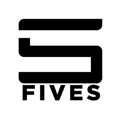 DJ FiVES's avatar