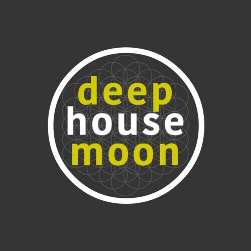 Deep House Moon's avatar