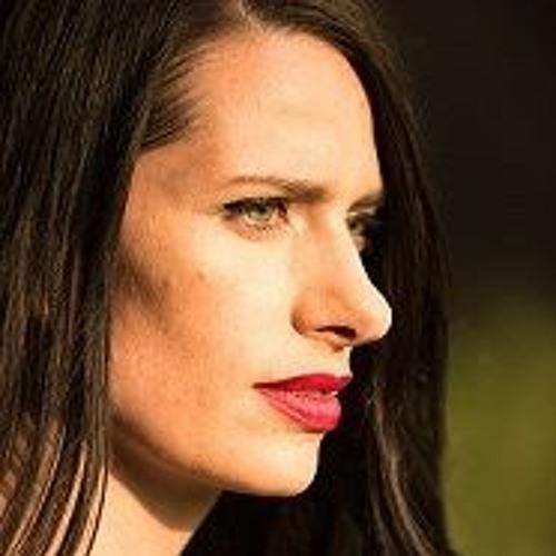 Susanne Fröhlich's avatar