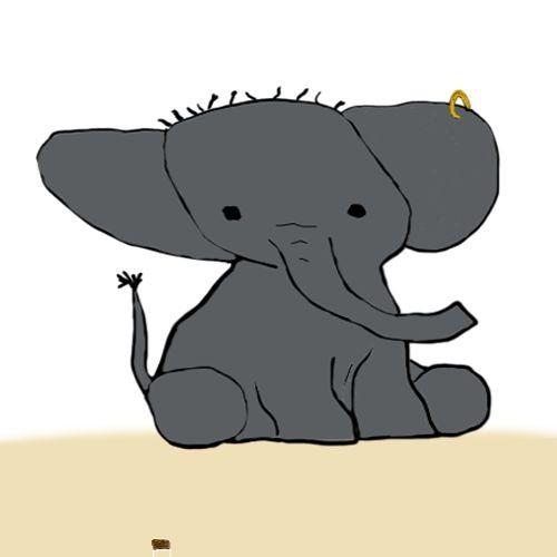 ___Elephant___Funeral___'s avatar