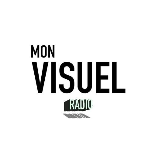 Mon Visuel Radio's avatar