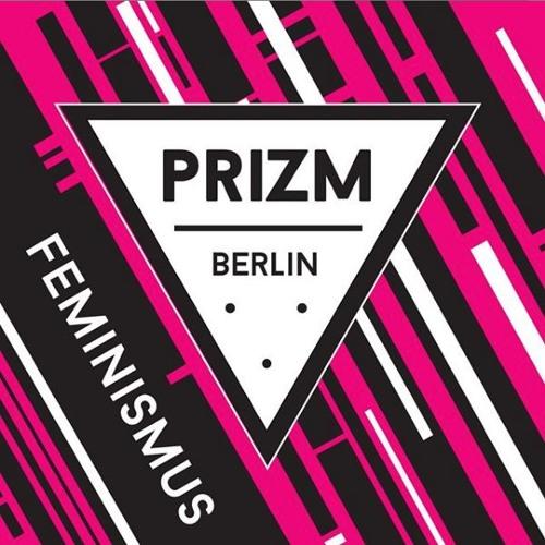PRIZM:Berlin's avatar