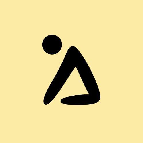 pyramid boy △'s avatar