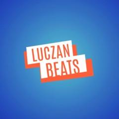 Luczan