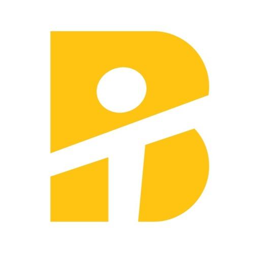 Beulah Alliance Church's avatar