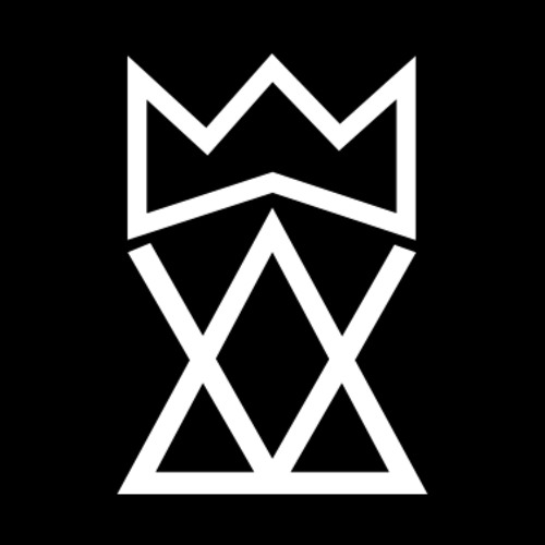 King Foolish's avatar