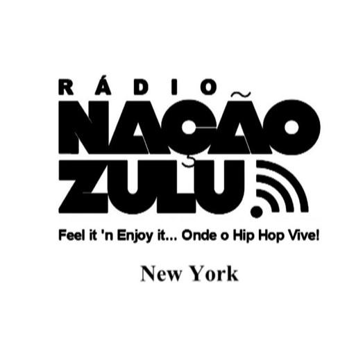 RADIO NACAO ZULU's avatar