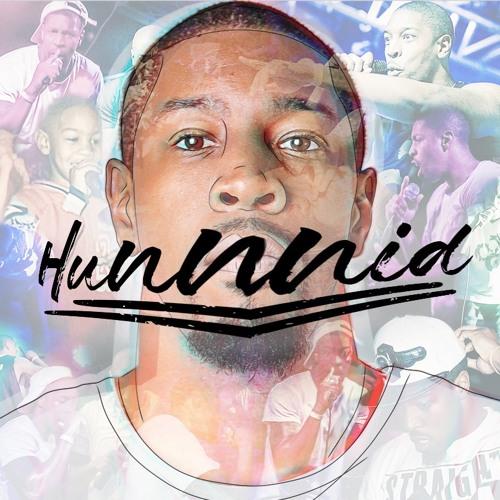Hunnid's avatar