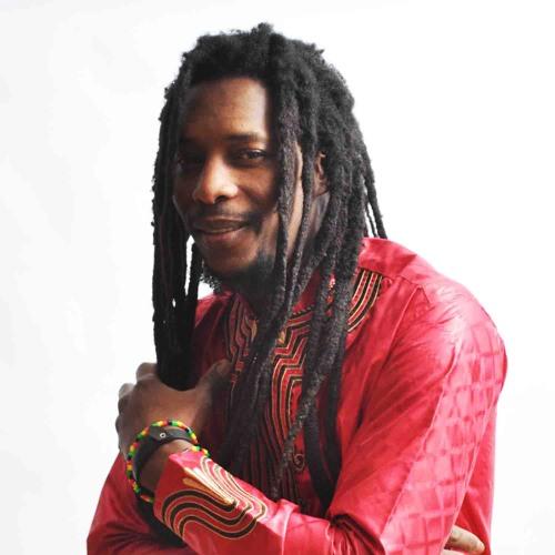 Dakka Dembélé's avatar