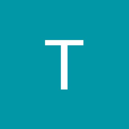 Trina's avatar