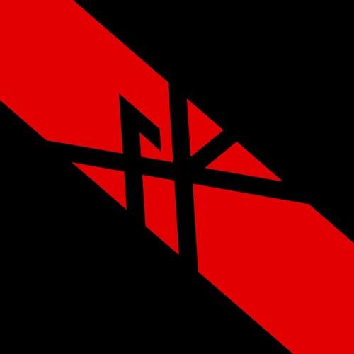 F2thaK Records's avatar