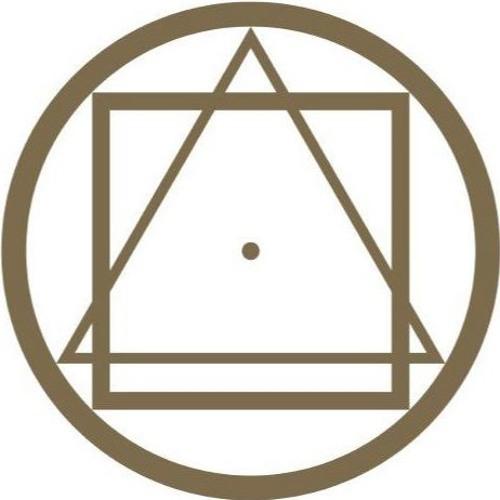 Golden Rosycross's avatar