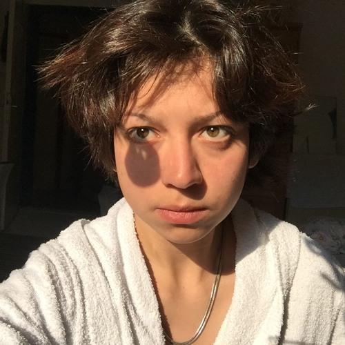 Irrelevante Aktion's avatar