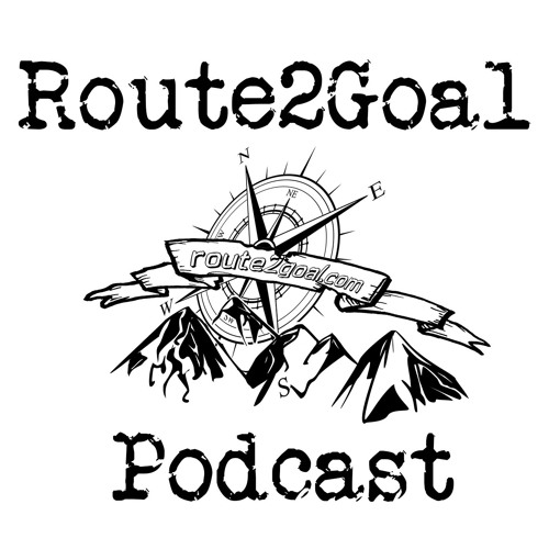 Route2Goal's avatar