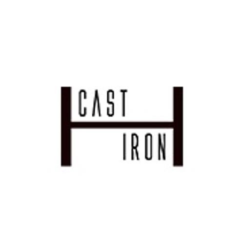 Cast Iron Theatre Podcast's avatar