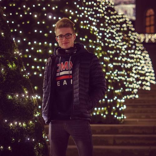DJ Paul Koch's avatar