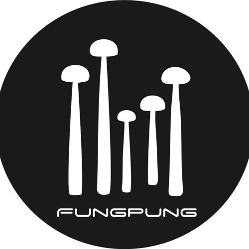 fungPung's avatar