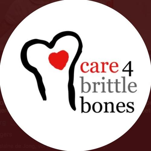 Care4BrittleBones's avatar