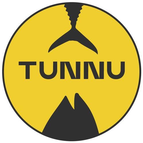 Tunnu's avatar