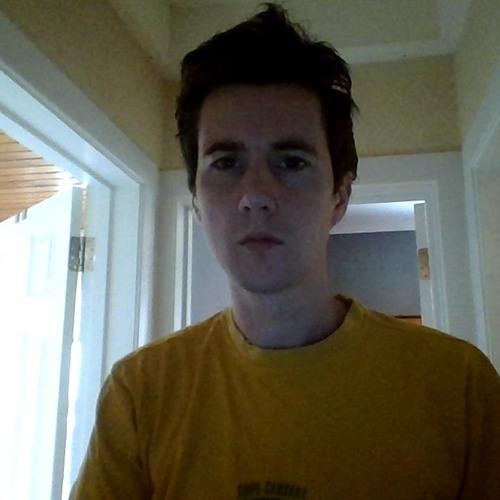 Adam Brown's avatar
