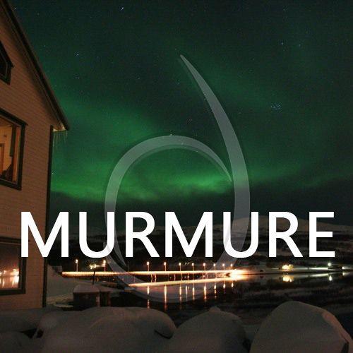 Murmure_Litteraire's avatar