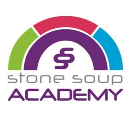 Stone Soup Academy's avatar