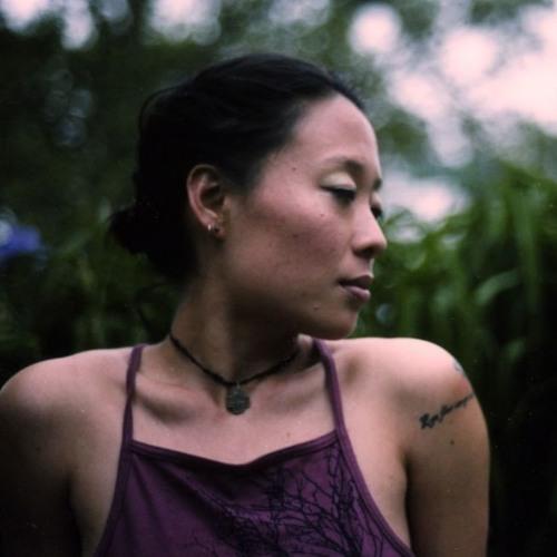 Alicima Lee's avatar