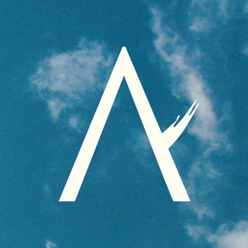 Anywayz's avatar