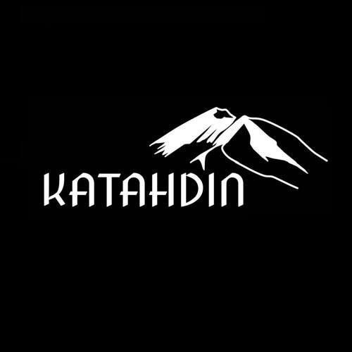 Katahdin's avatar