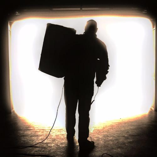 DJ dorfsta's avatar