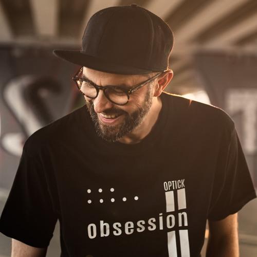 Optick's avatar
