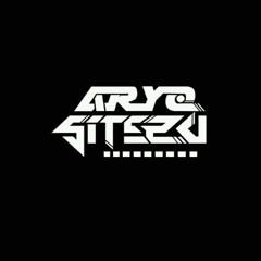 ARYO SITEPU - [ ΛCCOUNT ACTIVE ]