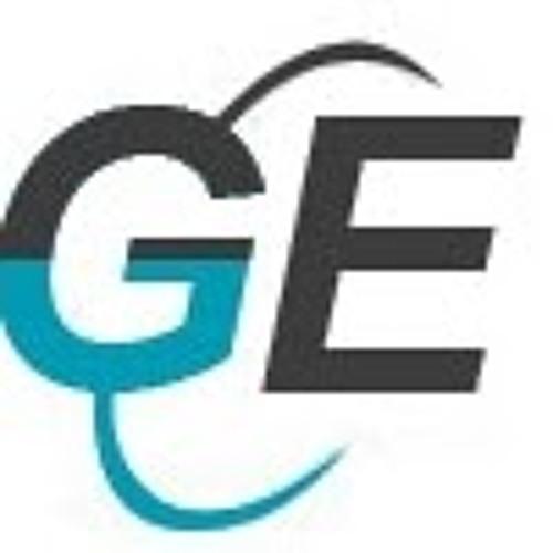 Global Employees's avatar