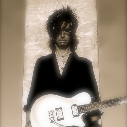 The Chris Mahoney Project's avatar