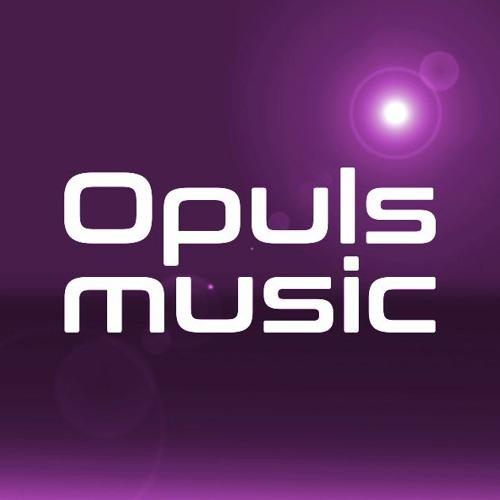 Opuls Music's avatar