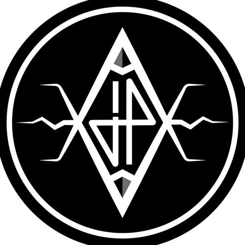 Apophenia (3H3)'s avatar
