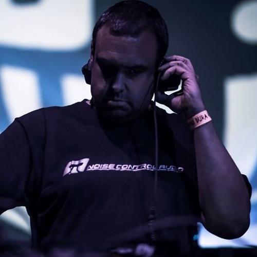 Jeff23's avatar