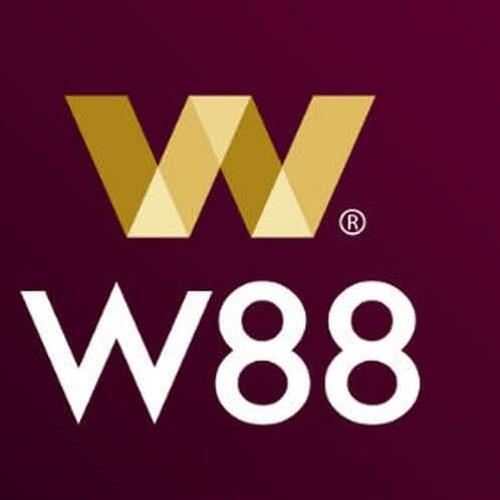 W88club Vip Kèo nhà cái W88's avatar