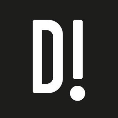 Disclose.ngo's avatar